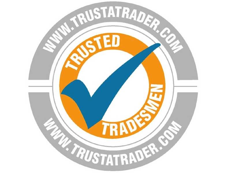 trust-a-trade